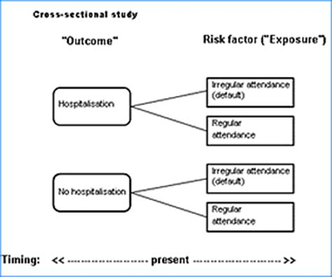 observational cross sectional study malaysian family physicians research notes what study