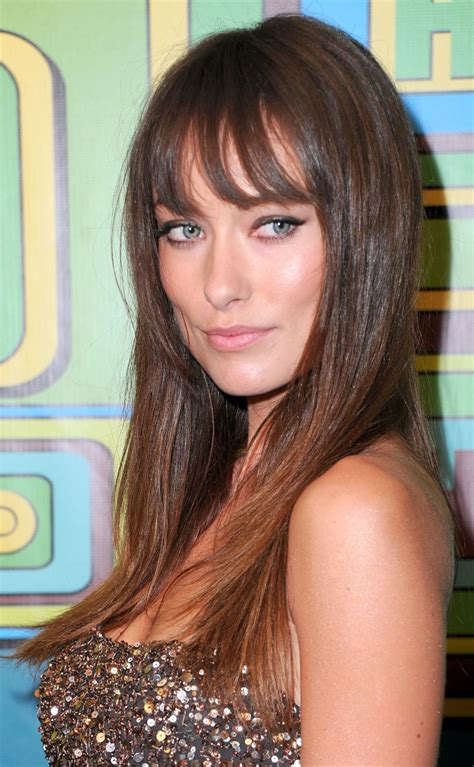 bangs or no bangs over 59 the best bangs for your face shape