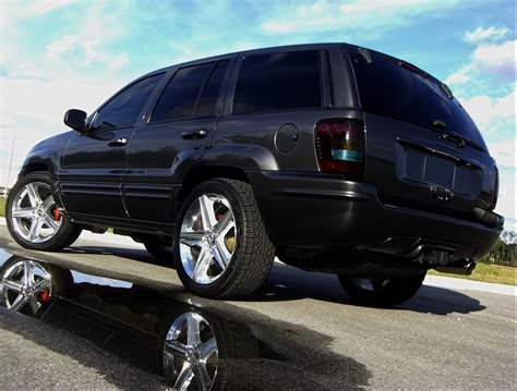 lowered jeep grand lowered wj page 4 jeepforum com