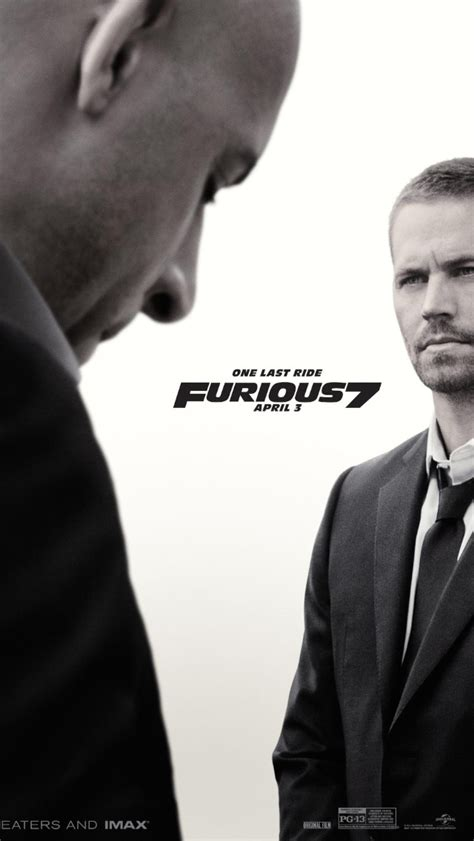 Furious 7 Wallpaper Iphone | fast and furious 7 iphone 5 wallpaper 640x1136