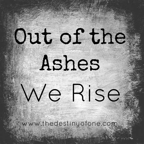out of the ashes the of alaska books holman s out of the ashes we rise june 28