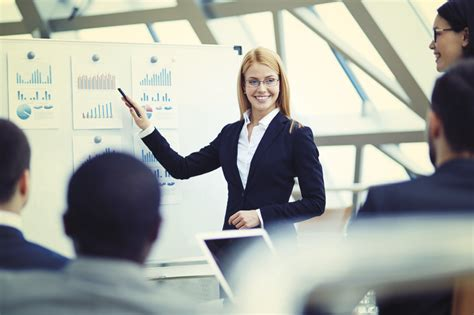 What Can You Do With Accounting Degree And Mba by What You Can Do With An Accounting Degree And Finance Degree