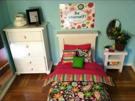 journey girl doll house 29 best images about doll house on pinterest