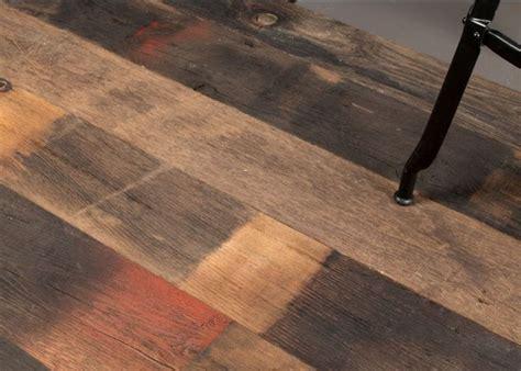 Planche Chene Massif Brut 68 by Les 25 Meilleures Id 233 Es Concernant Vieux Wagons Sur