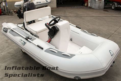 inflatable boat specialists inflatable boats center console inflatables page 1