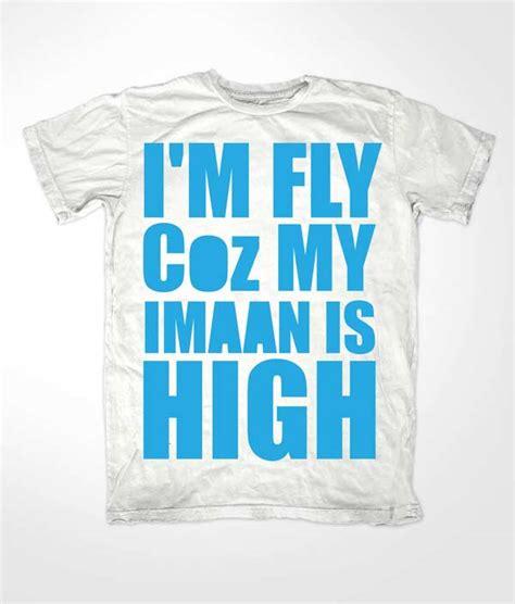 Sweater Im Muslim Dont Panic Fightmerch proud to be a muslim arabic t shirt