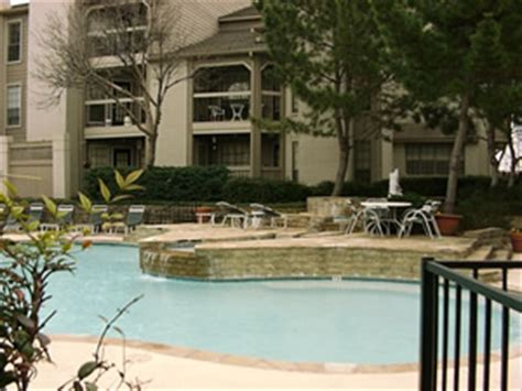 Legacy Apartments Las Colinas Arbors Of Las Colinas Apartments At 1000 San Jacinto Dr