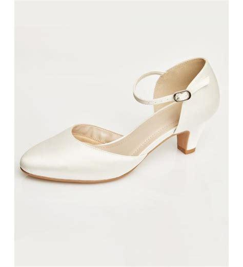 Schuhe In Ivory by Schuhe Hochzeitsschuhe Braut Heiraten Hochzeit