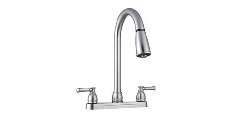 kitchen faucet canada kitchen faucet canada kitchen faucets luxury kitchen