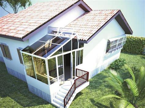 riscaldare veranda lrd4133 southndreams satin nighties and