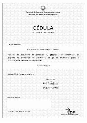 Escola de Futebol Artur Taira - http
