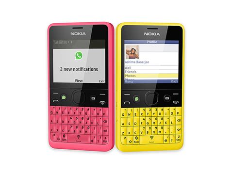 nokia asha 210 original themes download download whatsapp for nokia asha 210 whatsapp for nokia