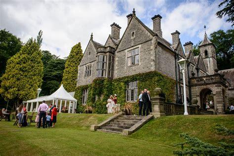 weddings at callow derbyshire wedding venue