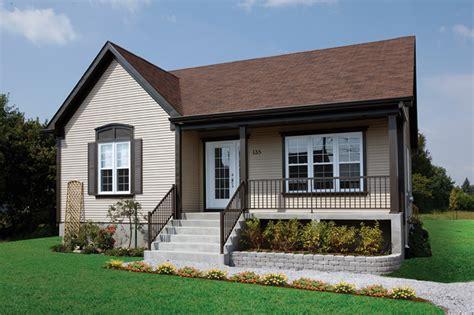 quaint house plans 26 best photo of quaint house plans ideas building plans