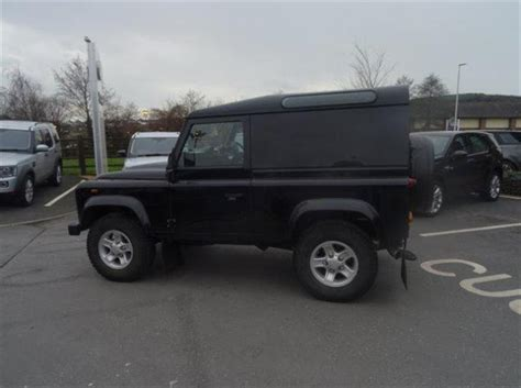 land rover 90 defender for sale classic land rover 90 defender for sale classic sports