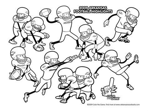 football guy coloring page football coloring pages of guy az coloring pages