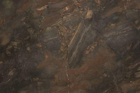 Copper Granite Countertop by Copper Dune Ta Bay Marble And Granite