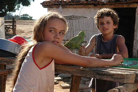 themes in the film brazil global lens series continues with brazilian film mutum