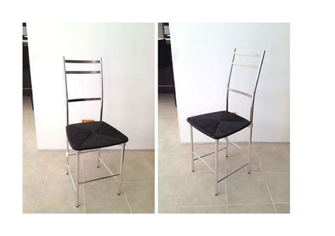 ycami sedie bagutta di ycami sedie a prezzi scontati