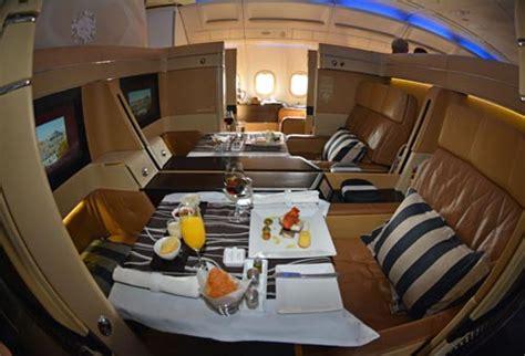 emirates ufficio ricerca amadeus aumenta la richiesta di viaggi di lusso