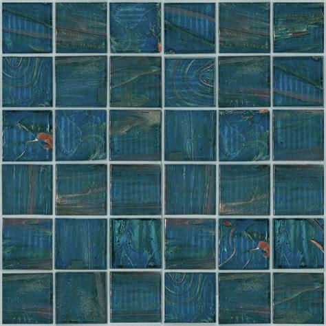 bisazza mosaico bisazza mosaico 5 x 5 tile stone colors