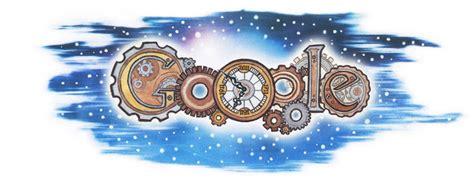 doodle 4 winner ireland doodle 4 2012 ireland winner
