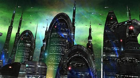 space colony apk app space colony apk for windows phone android and apps