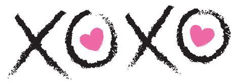 imagenes tumblr png amor frases de amor san valent 237 n