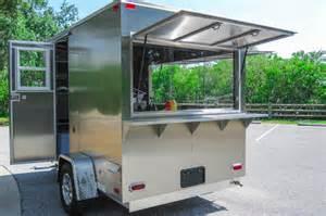 Kitchen Equipment For Sale columbia xl10 mobile kitchen dreammaker dog carts