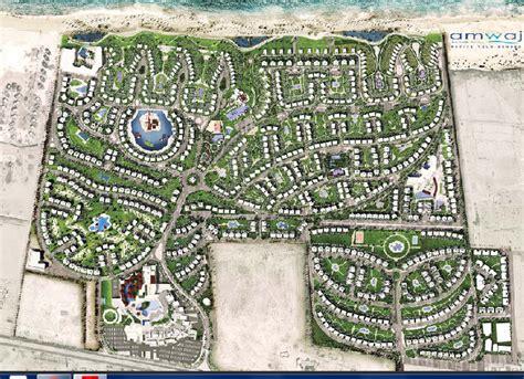 master layout là gì iproperty real estate egypt amwaj sidi abd al rahman