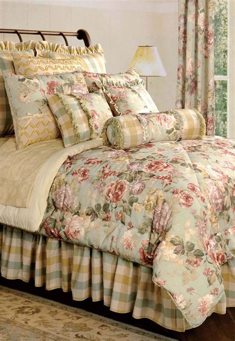 jennifer taylor bedding credit jennifer taylor bedroom pinterest bedrooms