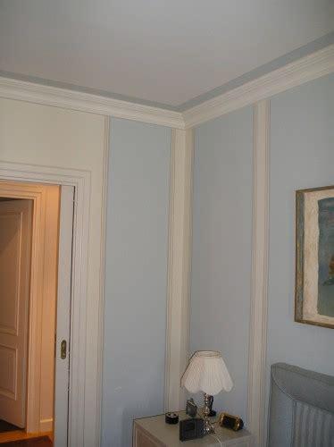 tappezzerie per pareti tinteggiatura pareti effetto tappezzeria concesio