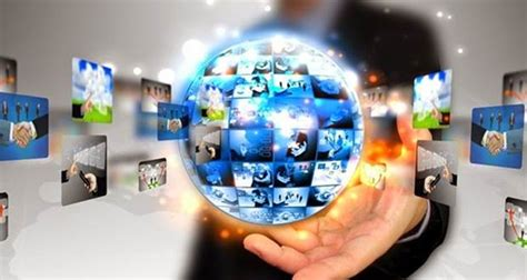 pengertian film dokumenter secara umum 6 manfaat internet secara umum dan pengertian aktual id