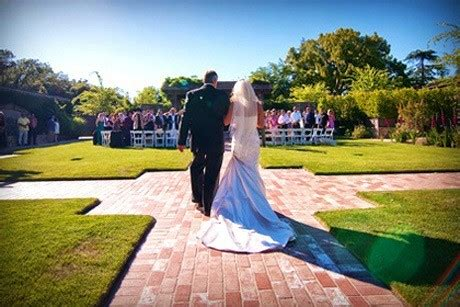 Wedding Aisle Songs For Bridesmaids by Wedding Processional Songs For Walking The Aisle