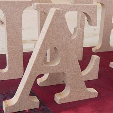 imagenes retro soda letra letras de madera sin pintar 10cmx15mm una boda original