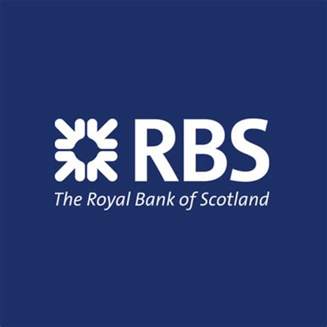bank of scotland banking royal bank of scotland workadvisor