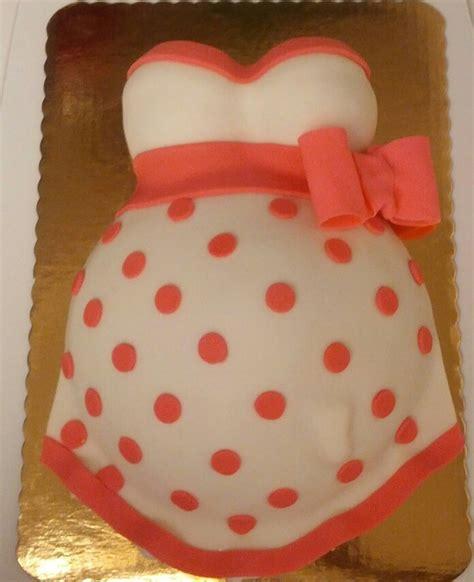 baby shower baby bump cake baby bump cake cakes baby bump cakes and