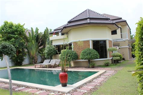 nice houses for sale nice house between rayong and map ta phut for sale or rent