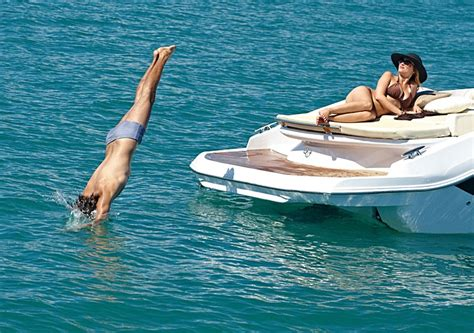 private boat rental key largo key largo 27 ib boat rental location bateau cannes
