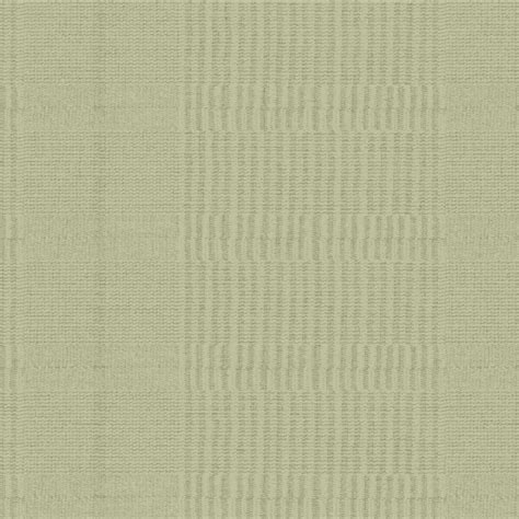 green vinyl wallpaper shop graham brown fabric spring green vinyl textured