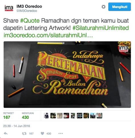Kaos Islami Islamic Artworks 1 10 merek ini punya engagement yang tinggi selama