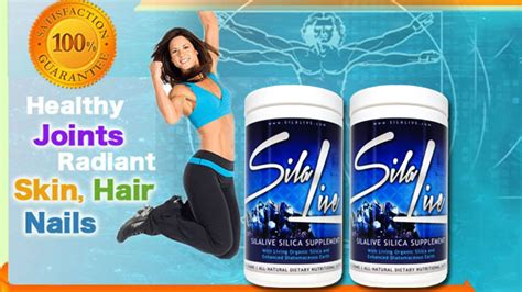 Silica Detox Side Effects by What Is Silica How Do Silica Supplements Work