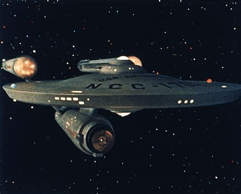 In The Enterprise trek images the enterprise hd wallpaper and