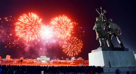 new year in korea rt presents firework extravaganza ignites 2015 new year