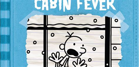 why cabin fever is the worst of all diseases the