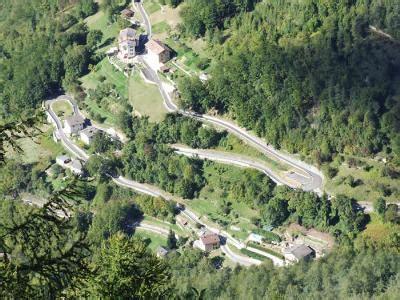 Gardasee Motorradverleih by Gardasee Motorradtour 17 09 24 09 1000ps Onlineshop