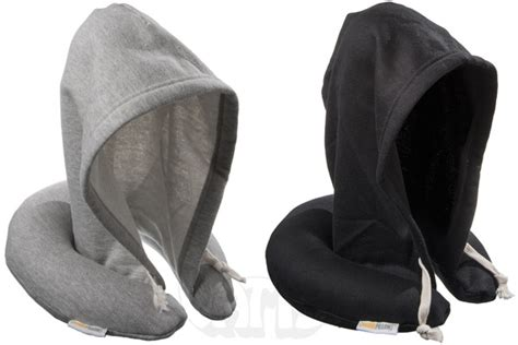 Travel Pillow Hoodie document moved
