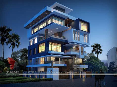 home design companies usa contemporary bungalow exterior designs post modern