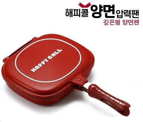 Happy Call Ring 1 Diameter 28cm happycall pan korea ukuran 28 cm hanya rp 195 000 health and infotainment