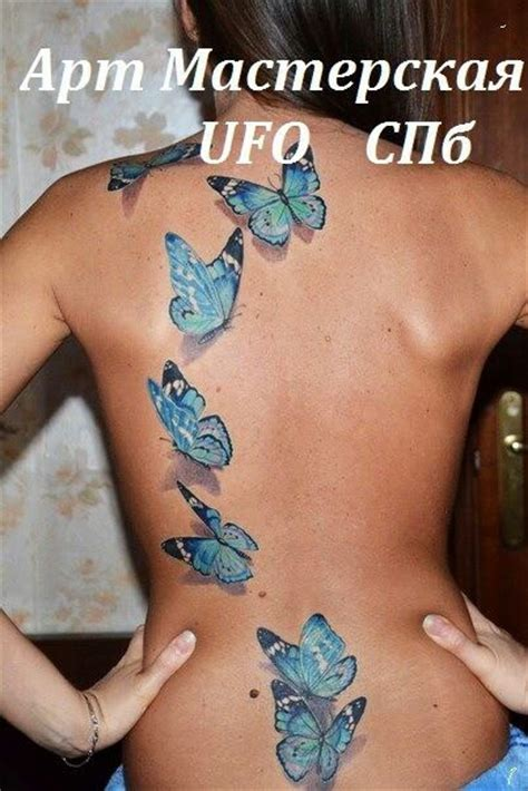 tattoo nightmares butterfly 78 best images about butterfly and flower tattoos on